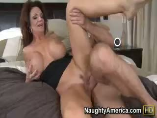 full brunette all, more big boobs fun, blowjob watch