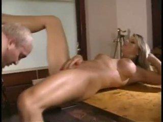 big dick, nice ass, young big pussy and ass