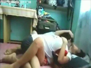 Pinay faks students seks leaked pri pinayporndaddy