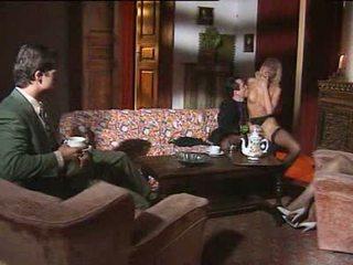 Anita blondinke dalila in john walton video