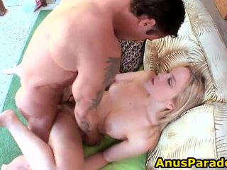 Erotic alexis texas has her amjagaz