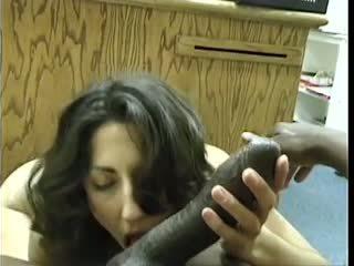 Asian-pakistani brune sucks i madh e zezë dravidian kar