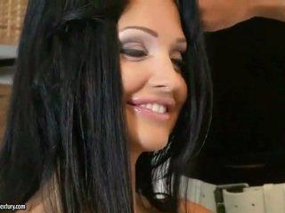 laatu hardcore sex todellinen, isot tissit paras, pornotähti