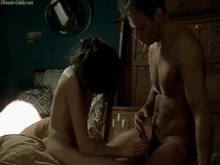 hardcore sex, nude kjendiser