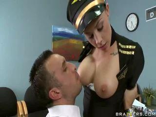 Seksi seks dengan besar dicks video