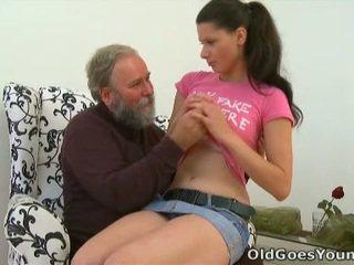 esmer, genç sex, genç