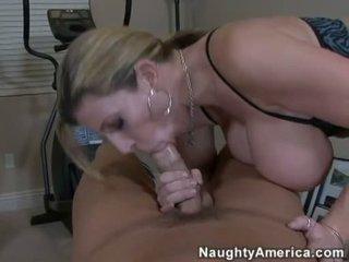hardcore sex, pijpen, grote tieten