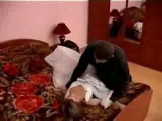 新娘 gets raped 前 婚礼 由 她的 最好的 男人 视频