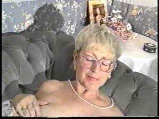blondinen, große titten, masturbation