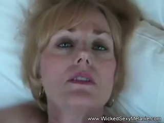 Fucking Mom In The Hotel Room