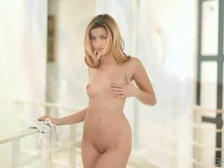 hardcore sex, online oral sex, sucking cock