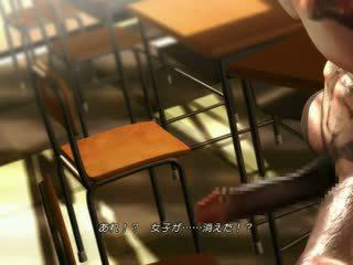 लड़कियों academy सही हाथ की god 1