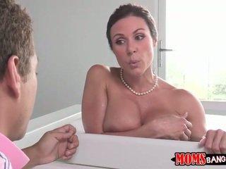 neuken, orale seks, zuig-