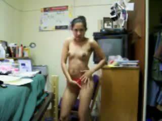 Μου ινδονησιακό γυμνός/ή