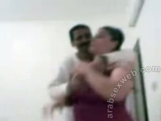 Egyptian Sex Party-asw638