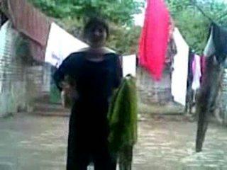 妻子, xvideos, 印度人