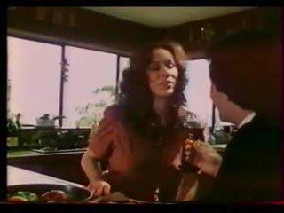 Liebe maschine - neblig regan, mai lin (1983)
