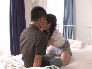 hardcore sex, японски, pussy drilling