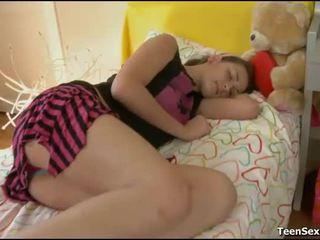 bedroom sex, spanje, sleeping porn