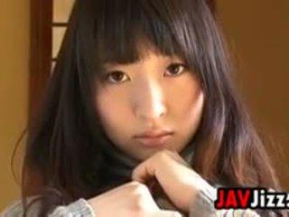 japanese, softcore, babe