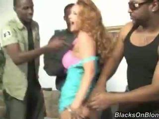 melhores sexo grupal, qualquer gang bang, mais interracial melhores