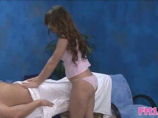 zmysłowy, sex filmy, salon masażu