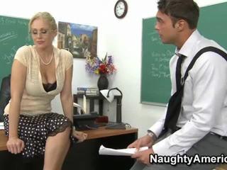 schattig, hardcore sex, pijpbeurt