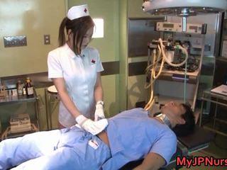 Szeretet szex mov ápolónő