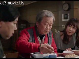 филм, майка, зрели
