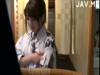 realnost, japonski, velike joške