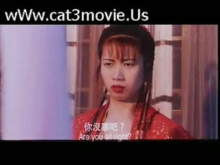 film, chinez