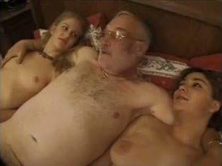 rubias, francés, hd porno