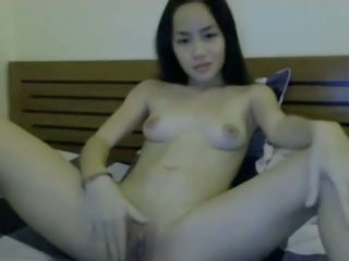 Indonézske dievča s perfektné zadok, zadarmo porno 8e