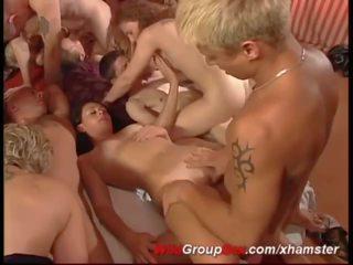Tedesco scambista club orgia, gratis scambista orgia porno video cd