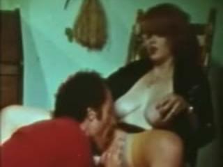 redheads, vintage, web pelakon prono