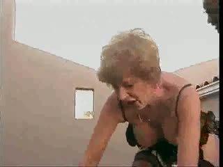 grannies, forfall, hd porno