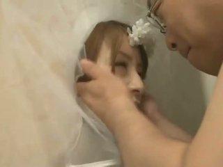 sesso hardcore, giapponese, pissing