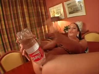 πορνογραφία, σκληρό σκατά, μεγάλα βυζιά