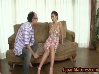 มากที่สุด bigtits ร้อน, ออนไลน์ ญี่ปุ่น ร้อน, ออนไลน์ แปลกใหม่ ซึ่งได้ประเมิน