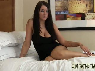 masturbation, femdom, hd porn