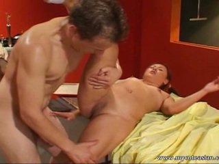 hardcore sex, oral seks, cumshot