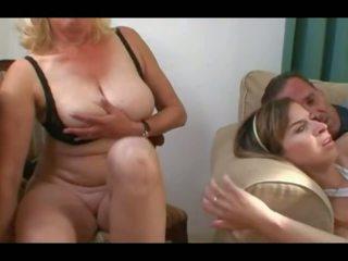 Aranyos lány régi pár: 18 years régi porn videó 2e