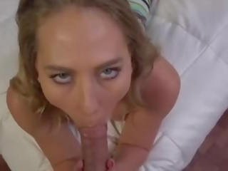blowjob, hairy pussy, ass