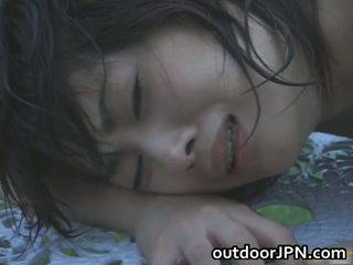 Ageha Aoi Awesome Asian Xxx Movement