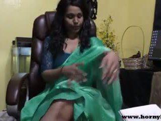 big natural tits, hd porn, indian