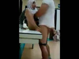 Turkish-arabic-asian hijapp मिश्रण photo 8