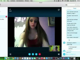 webcam, striptease, masturbation