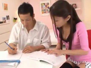 آسيا, آسيوي, الآسيوية