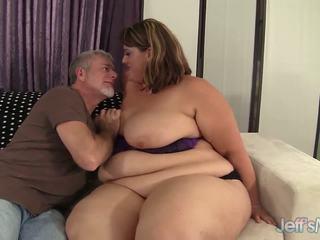 bbw, hd porn, hardcore