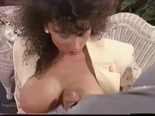 pārbaude mutisks sekss jauns, skaties grupu sekss, jauks kaukāzietis liels
